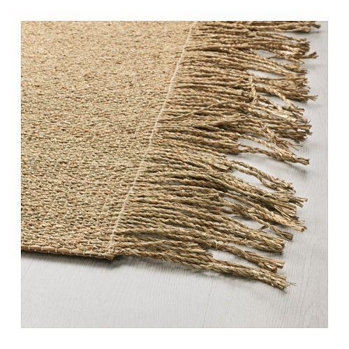 Jassa alfombra ikea ikea pinterest alfombras ikea ikea y terrazas - Alfombra yute ikea ...