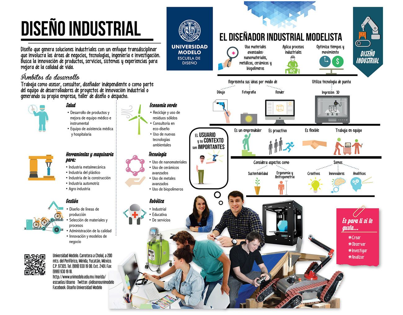 infoindustrial.jpg (1300×1015)   info   Pinterest