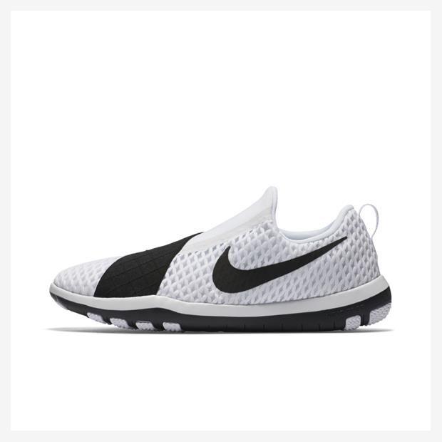 1871e1f47 Tênis Nike Free Connect Feminino