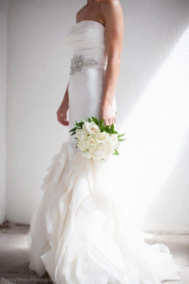 Vera Wang Ethel Wedding Dress | Pinterest | Wedding dress, Weddings ...
