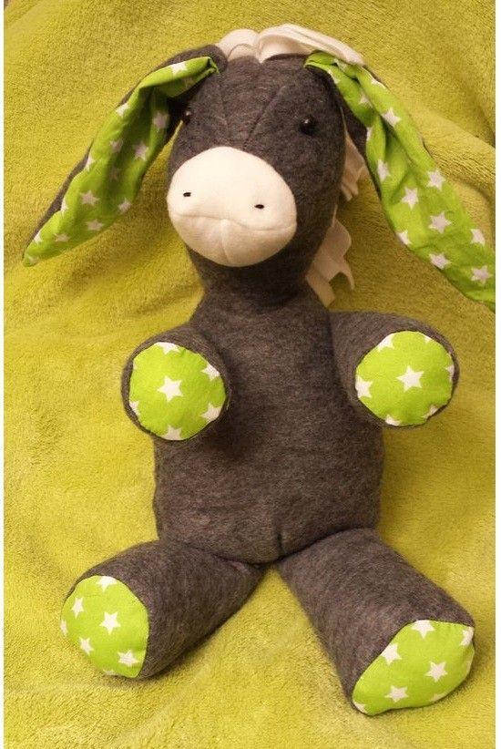 stefanie-perlenfee - stefanie-perlenfees Webseite! … | Stuffed ...
