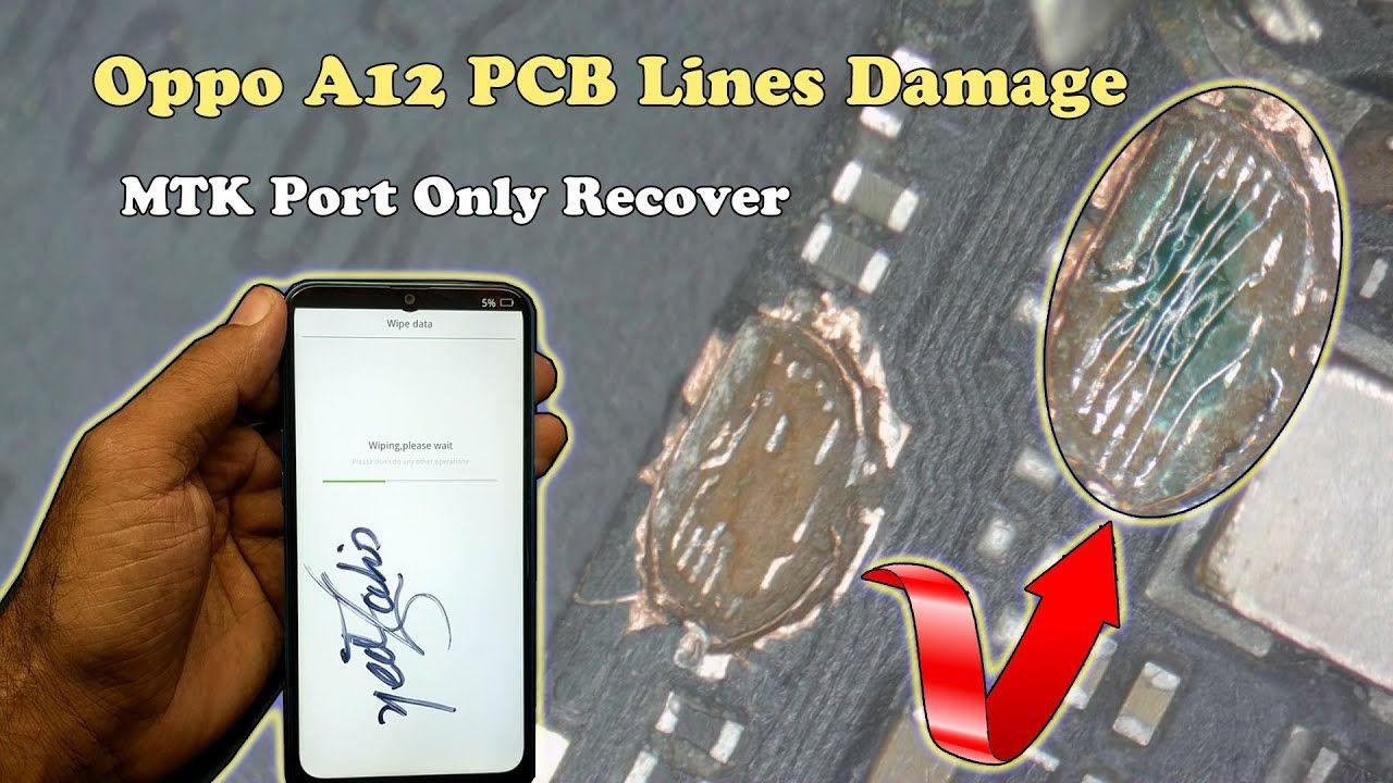 Pin By Martviewforum On Martviewforum Samsung Galaxy Phone Port Repair