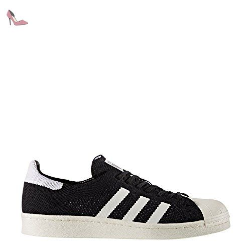 taille adidas 41 1/3