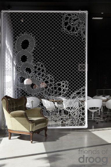 Fascinating Room Divider Ideas garden Path Wall Fence Gate