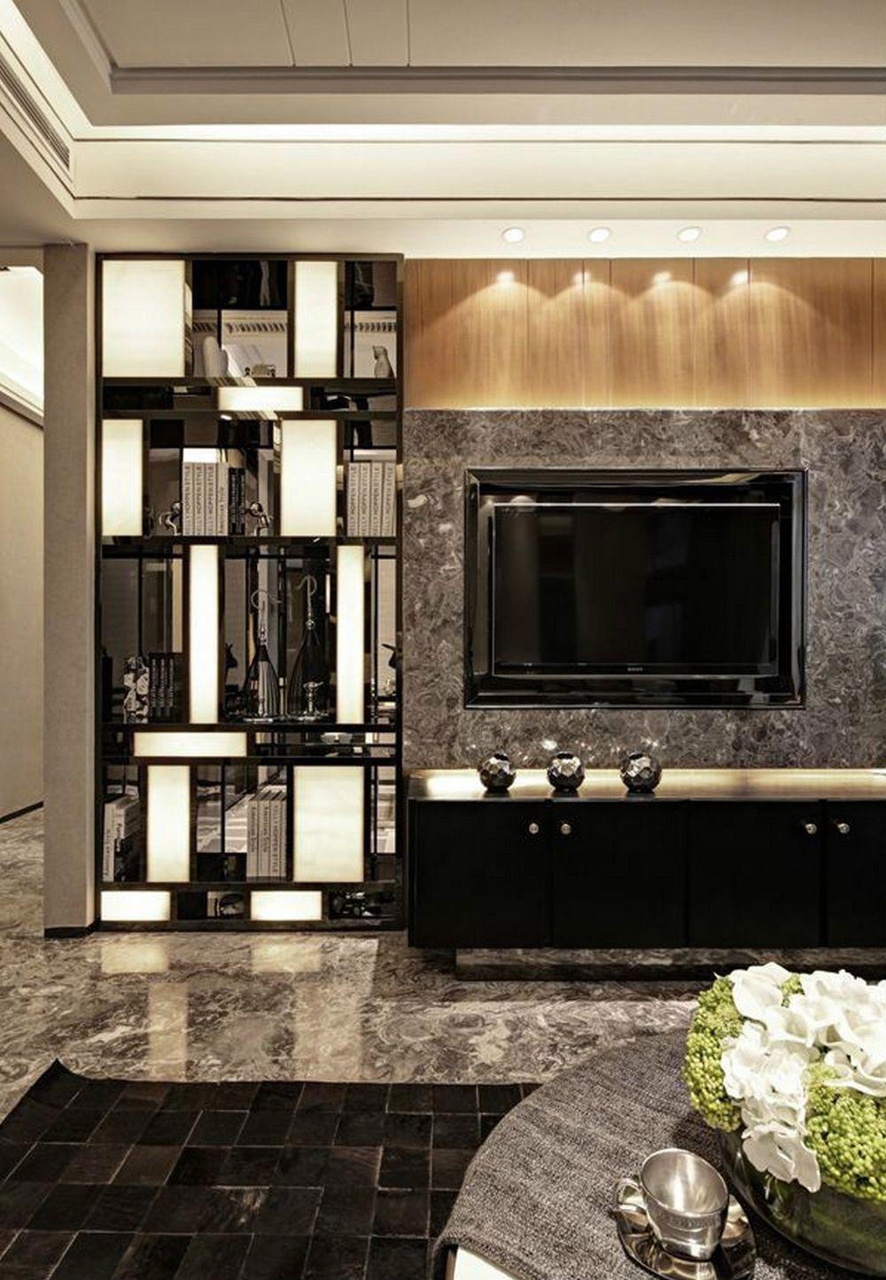 contemporary home interior design ideas interior design