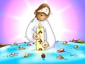 Dibujos Fano Catequese Religioso Catolico