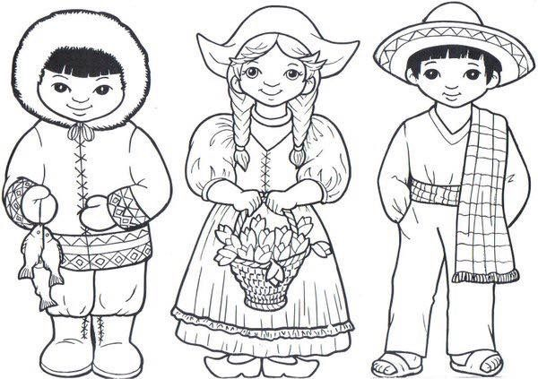 Pin By Gul Yelken On Ta Paidia Toy Kosmoy Unicorn Coloring Pages Around The World Theme Coloring Pages