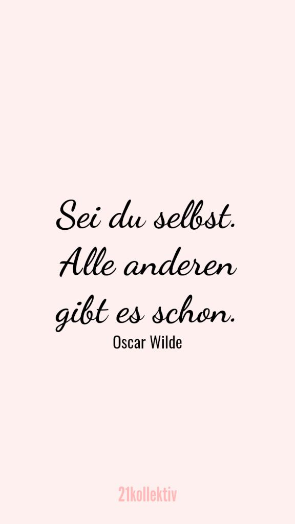 """""""Sei du selbst. Alle anderen gibt es schon"""" – Oscar Wilde Natürlich muss sich niemand für seine eigene Persönlichkeit schämen,... für seine Situation... Bleibt jedem selber überlassen! Ich bin für mein Kind und für mein Leben verantwortlich und habe noch eine Menge zutun! Erfolg musst sein!  Und es finden sich Menschen zusammen, wenn es sich gut anfühlt!  Menschen, die der Meinung sind, dass das Leben kein Wunschkonzert ist, die sollen dann auch ganz bestimmt so leben! Das haben sie verdient!"""