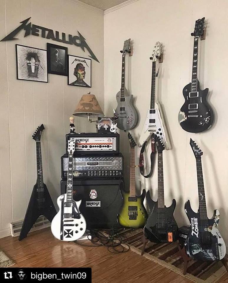 guitars-music-teen-blog