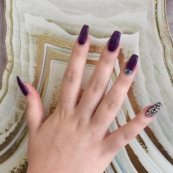 #nailsofinstagram #nailsdesign