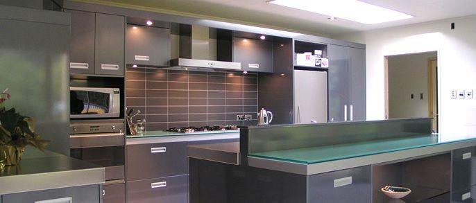 Nz Kitchen Designs  Google Search  Kitchen  Pinterest  Search New Nz Kitchen Design Inspiration