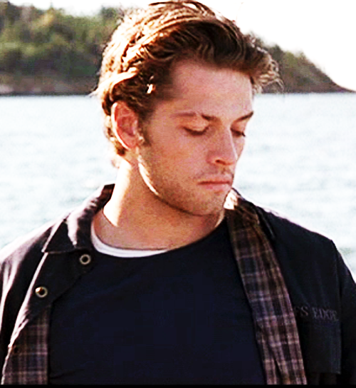 1000+ images about 0 SPN The Squirrel, the Moose and the ...