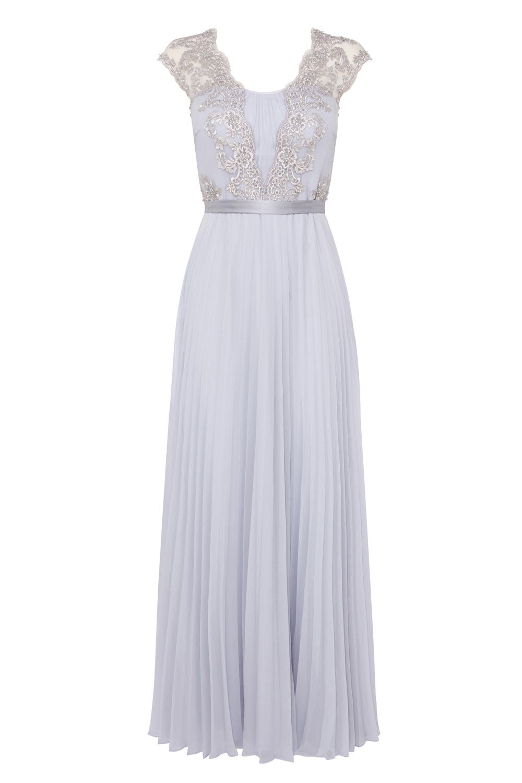 LORI ARLIE EMBELLISHED MAXI | future/dreams | Pinterest | Wedding ...