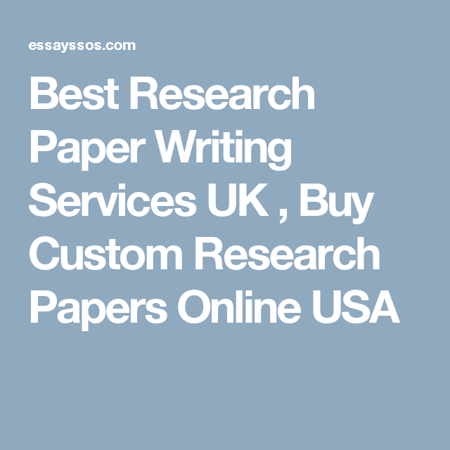 Best custom essay uk