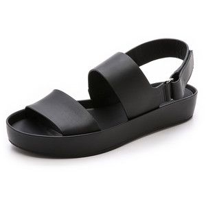 c69ce6100bc Vince Marett Leather Platform Sandal - Recherche Google