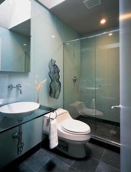 ducha-para-banos | CASA | Pinterest | Duchas, Duchas para baños y ...
