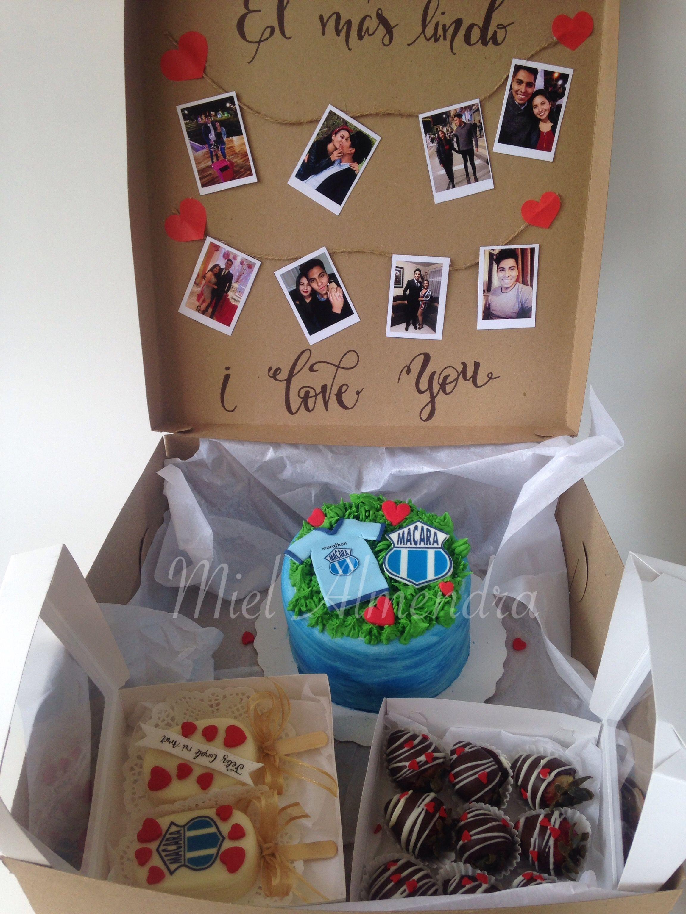 Caja Sorpresa Cumpleaños Caja Sorpresa Cumpleaños Manualidades Sorpresas De Cumpleaños