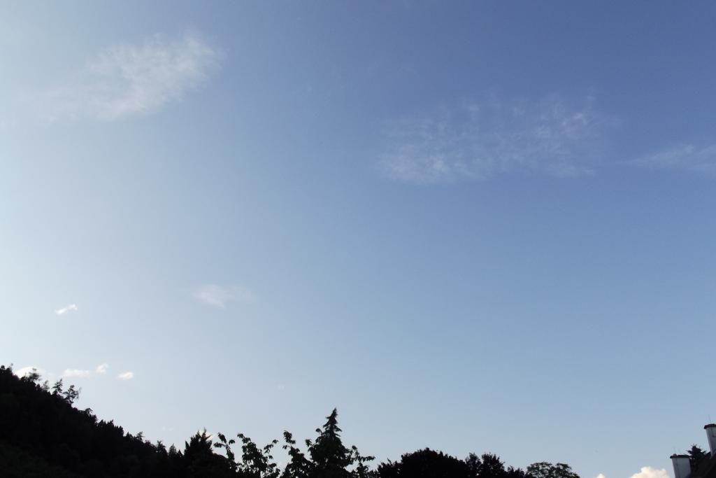 RE: 22.06.2014 - Aktuelle Wettermeldungen - 2