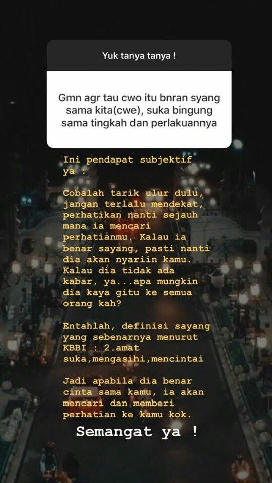 Kata Kata Pendek Uploaded by user