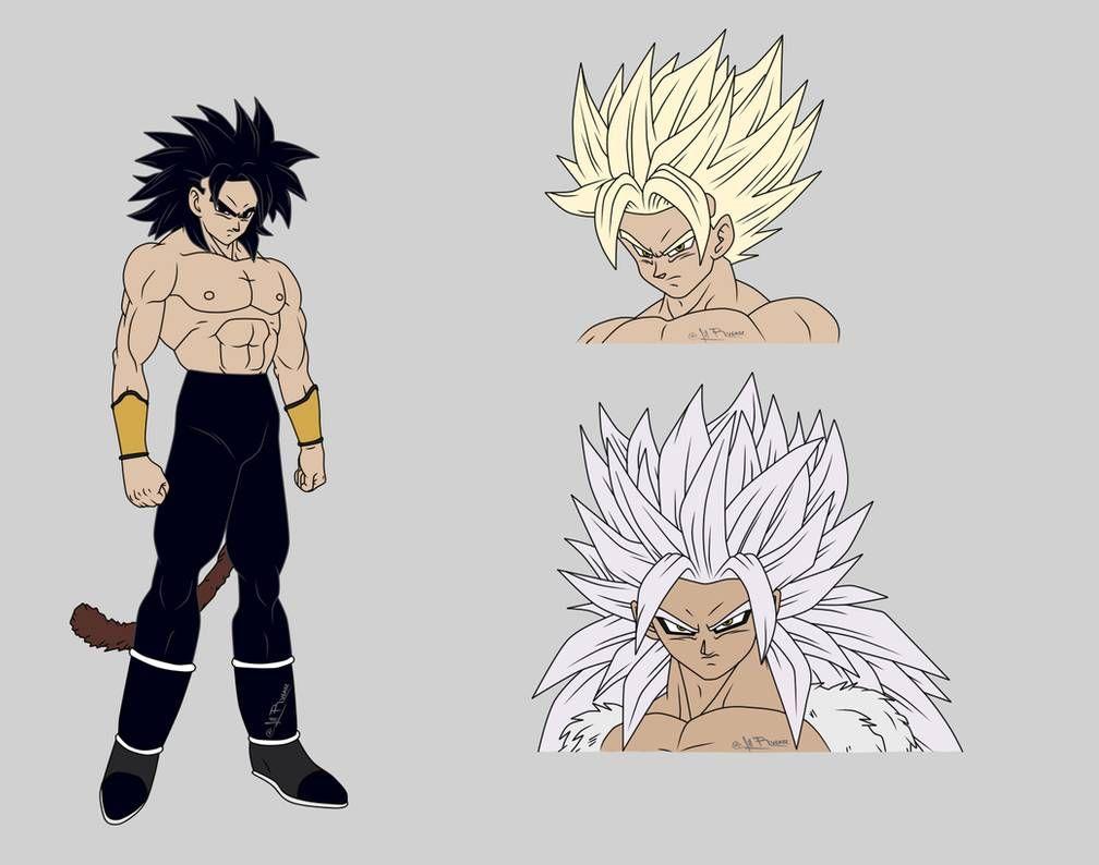 Request Turpin Mini Character Profile By Lilrwar On Deviantart Dragon Ball Super Manga Anime Dragon Ball Super Anime Character Design