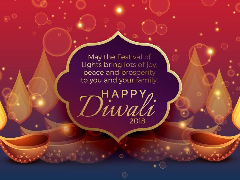 Happy Diwali Images Full Hd Wallpapers Diwali Greeting Card Happy