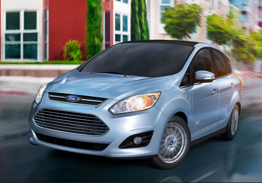 2013 Ford C Max Check One Out At Dana Ford In Staten Island Ny Drivedana Com Ford Cmax Cars Hatchback Hybrid Drivedana Statenisland With Images Ford C Max Hybrid