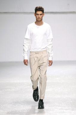 アコムで即日融資 借り方や審査 融資申込み概要 メンズファッションスタイル 男らしさ アコム