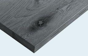 Woodtech :: C-010