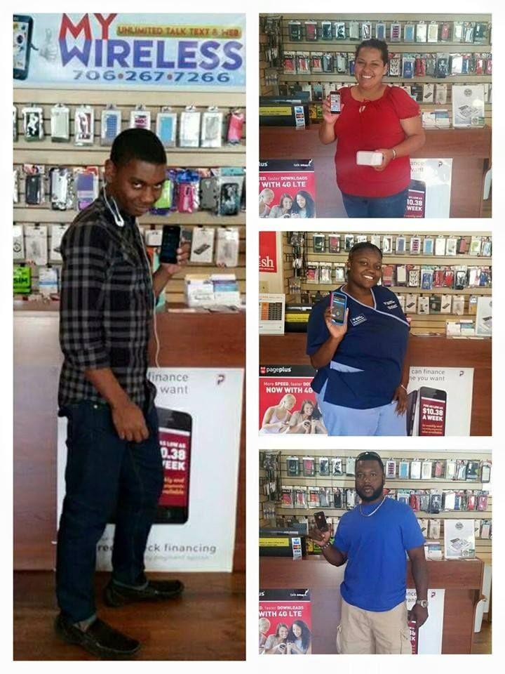 Cell Phone Repair Augusta GA iPhone Repair Augusta GA