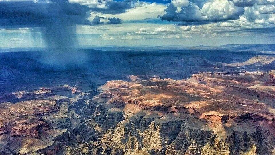 Grand canyon grand canyon national parks colorado plateau