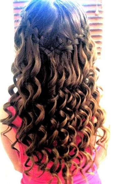 hair #nastygal #minkpink