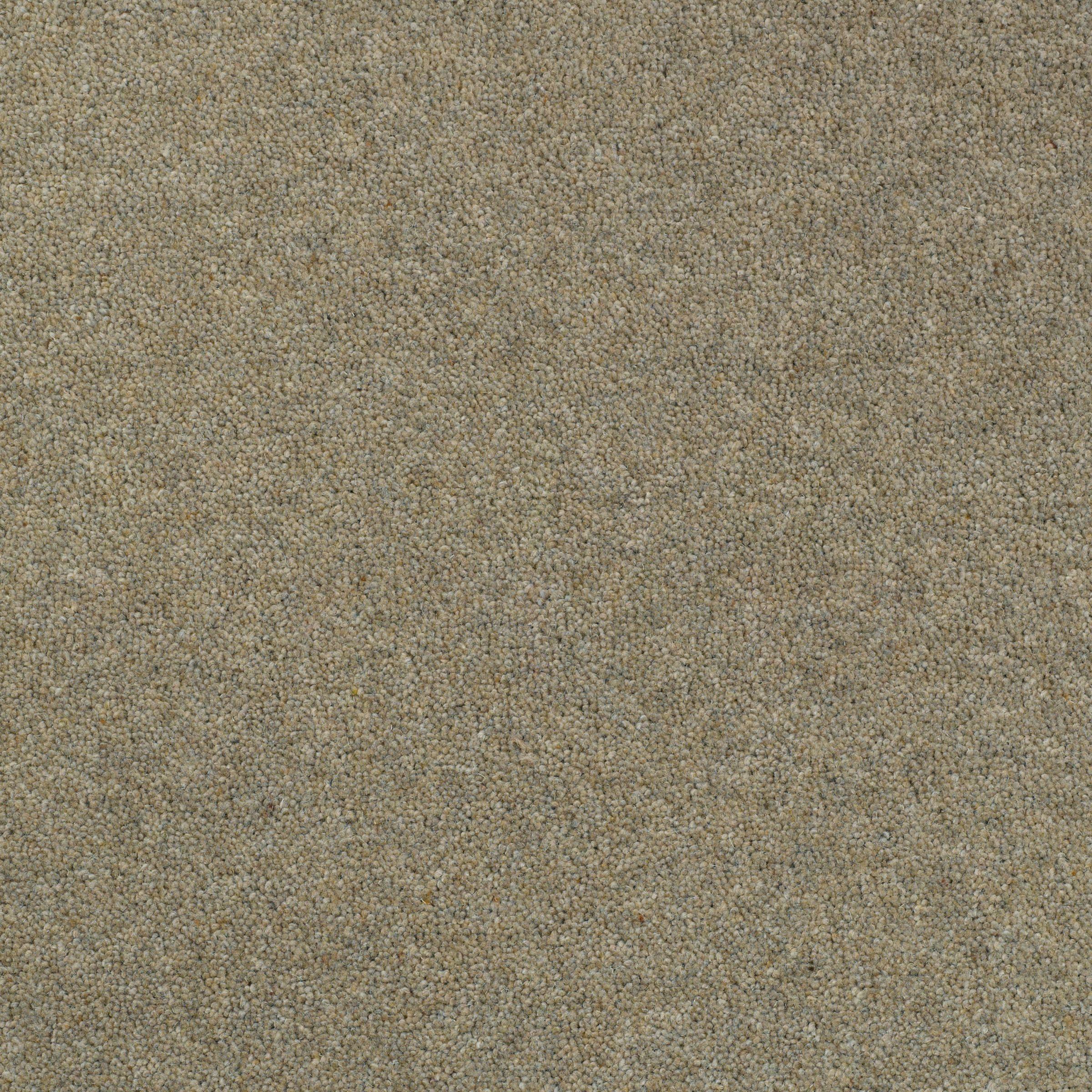 Best John Lewis Partners Durham 40Oz Twist Pile Carpet 400 x 300