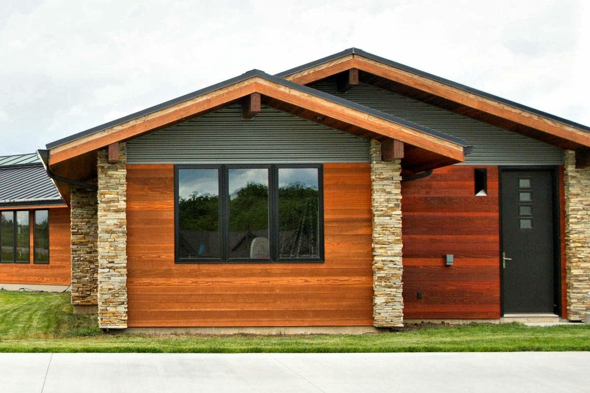 Pin by Lakeisha Williams on homes in 2019 | Exterior siding ... Ranch Cedar Mobile Homes on cherry ranch homes, green ranch homes, rustic ranch homes, cooper ranch homes, michigan ranch homes, clayton ranch homes, wood ranch homes, modern ranch homes, scott ranch homes, maine ranch homes, cool ranch homes, white ranch homes, rock ranch homes, cedar and stone house plans, ranch style homes, brown ranch homes, steel frame ranch homes, one story ranch homes, stone ranch homes,