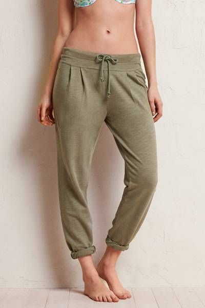 Aerie Classic Jogger by AERIE  63bdc3d46839