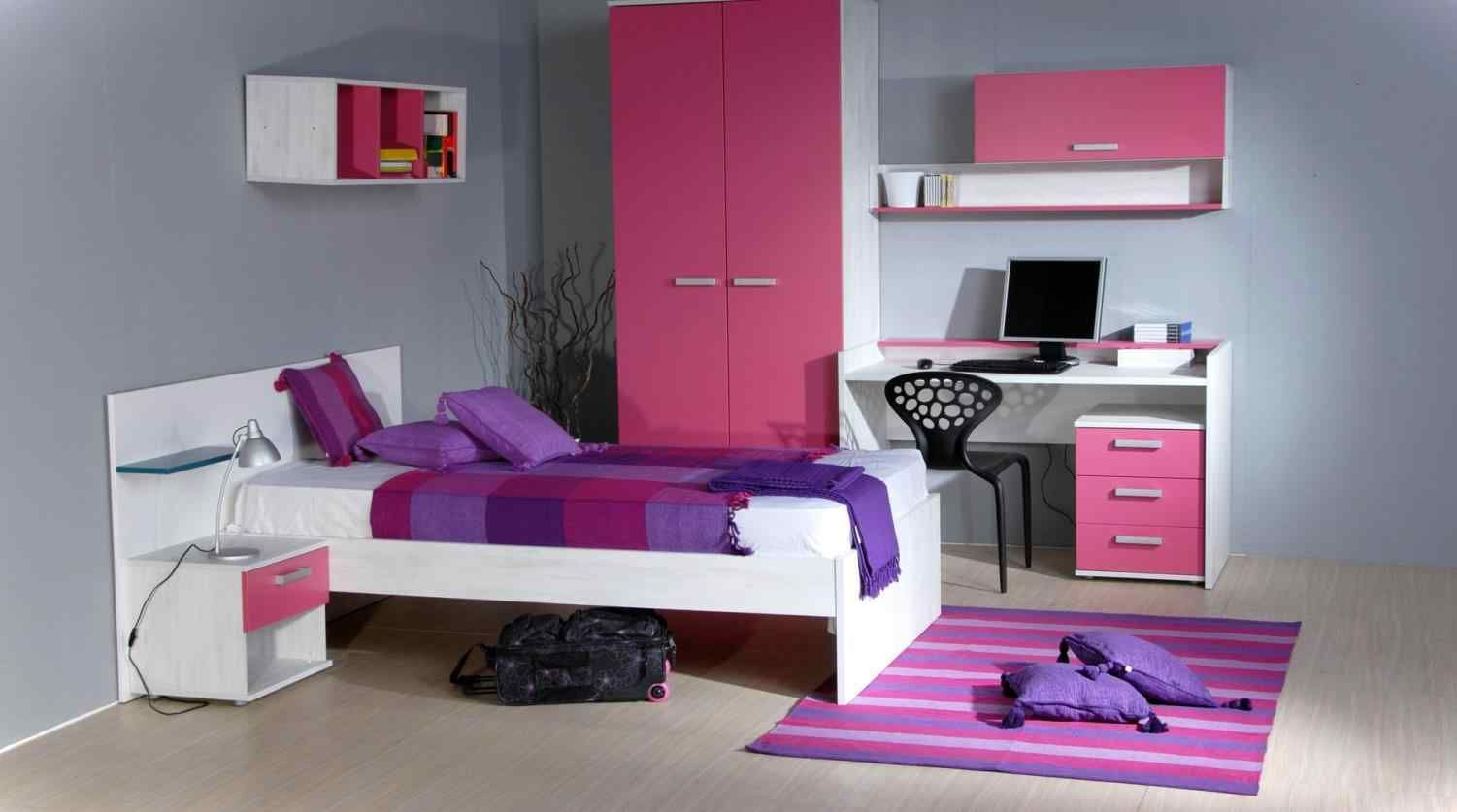 New Post Modern House Interior Design Bedroom For Kids Has Been Published On Ash999