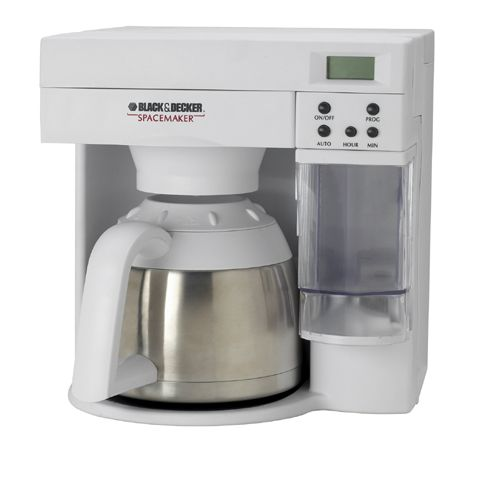 Nice 18 Best Space Saver Coffee Maker | Under Cabinet Coffee Maker Images On  Pinterest | Space Saver, Coffee Maker And Coffee Machines