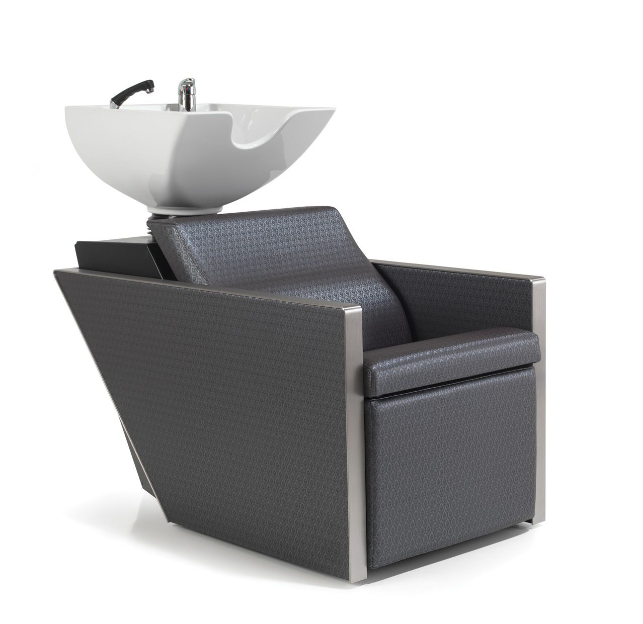 Nail Salon For Sale In Houston Tx: Pin By Sterling Salon Furniture On Sterlingsalonequipment