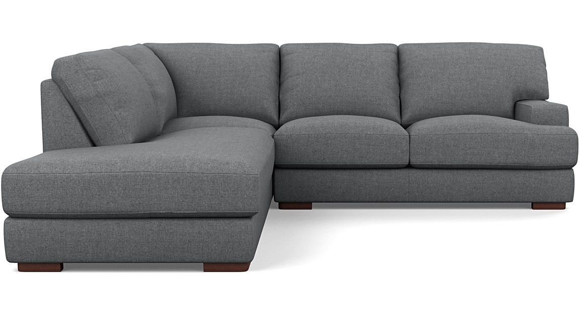 Melbourne Modular In 2018 House Pinterest 5 Seater Sofa