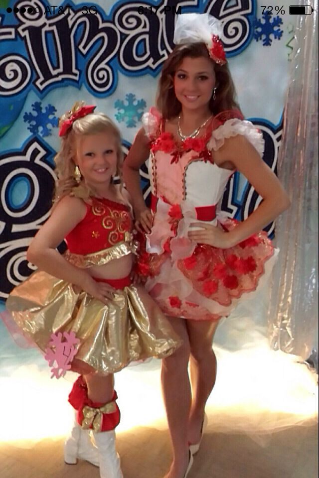 Christmas Beauty Pageant Outfits.Christmas Pageant Wear Pageant Beauty Pageant Dresses