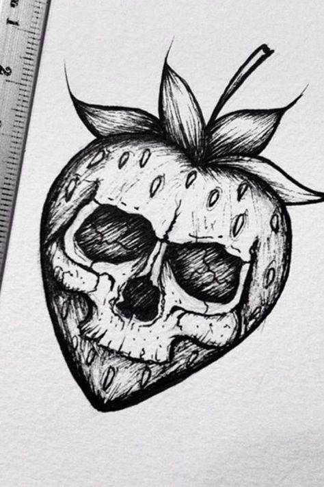 Thisnthat Disegni Da Fare Disegno Arte Idee Per Disegnare E