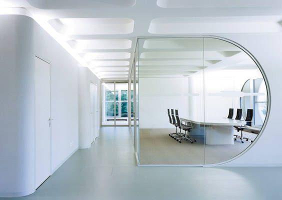 Carpet Concept - de: ADA1