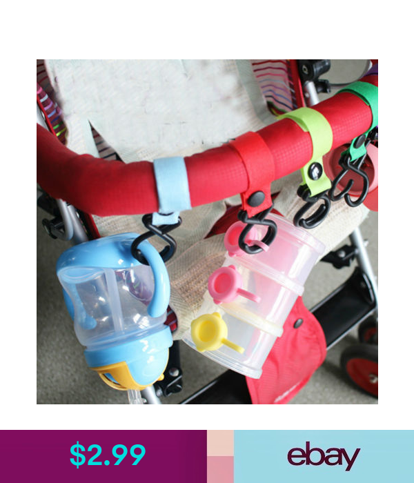 Hooks Baby Baby stroller accessories, Baby strollers