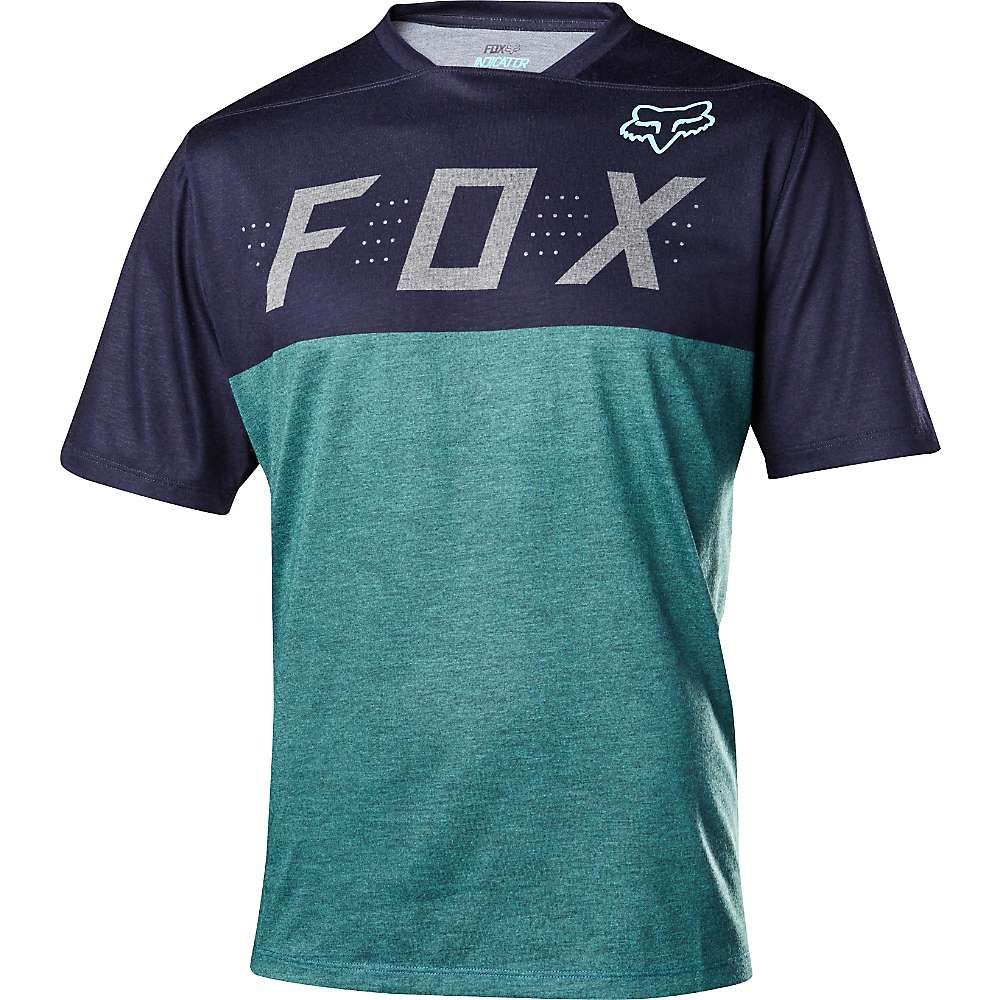 Fox Men s Indicator SS Jersey Mountain Bike Jerseys ffcdc5641