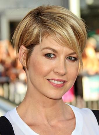 Cute And Funky Hairstyles Google Search Wedge Haircut Short Wedge Hairstyles Wedge Hairstyles
