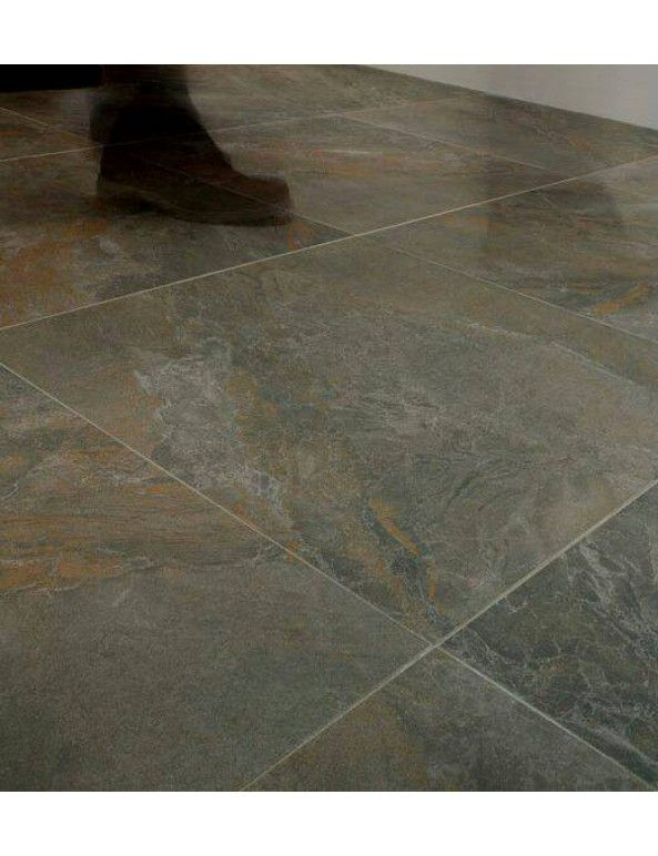 Charming ICARIA ANTRACITA A/SLIP 60X60   SQM   Floor Tiles   Tiles   Our Products