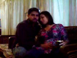 bangladeshi adult sex videos - Bangladeshi Sex Video - Page Bangladeshi Tube Sex Video Clips of 167 Porn  Movies.