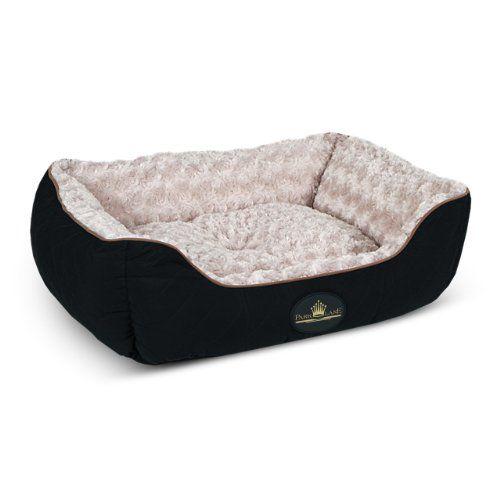 Be Good Lovely Strawberry Puppy Cat Warm House Plush Cozy Nest Mat Pad Pet Nest Dog Cat Bed Foldable Medium And Large Box Bed Dog Bed Puppy Sofa