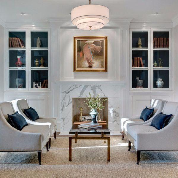 luxo 5 light satin nickel chandelier crystorama luxe on extraordinary living room ideas with lighting id=79942