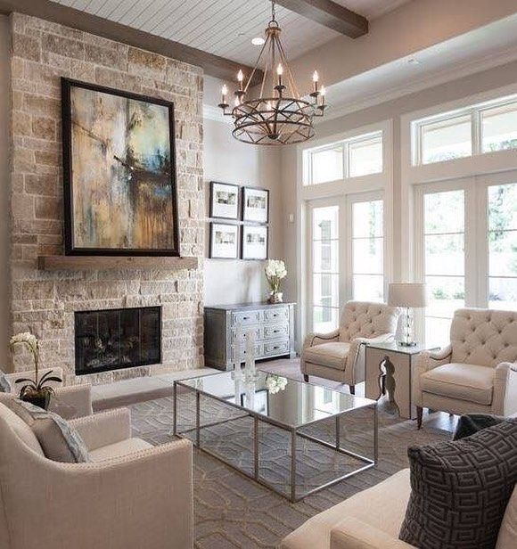 Unbelievable 16 Beegcom Best Furniture Hashtags In 2020 Home Decor Neutral Living Room Design Home Decor Online