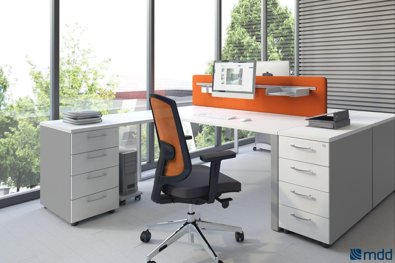 High End Good Quality Elegant Modern Office Furniture